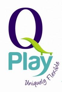 Qplay Playgrounds