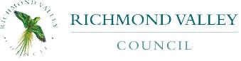 Richmond_Valley_council_logo