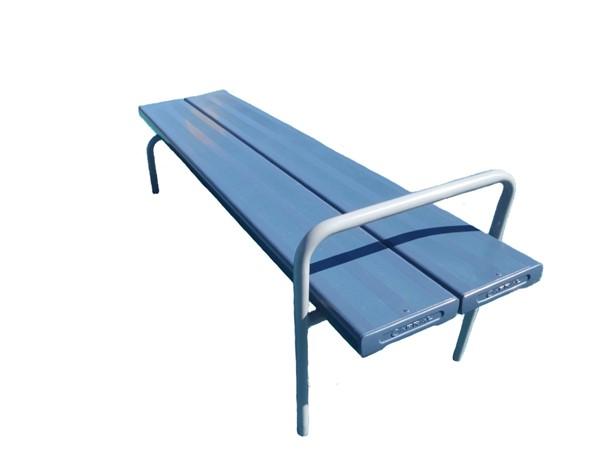 Sit up Bench
