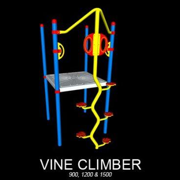 Vine Climber