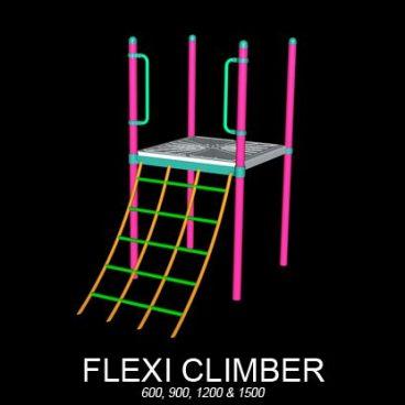 Flexi Climber
