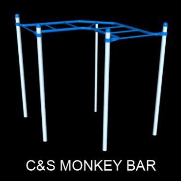 Monkey Baz 2