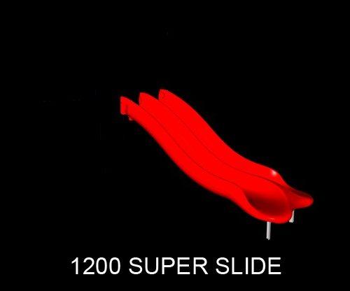 Super Slide 1200