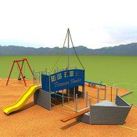 Playground_8