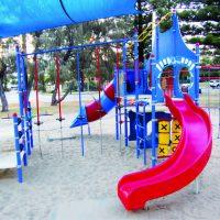 curved slide1