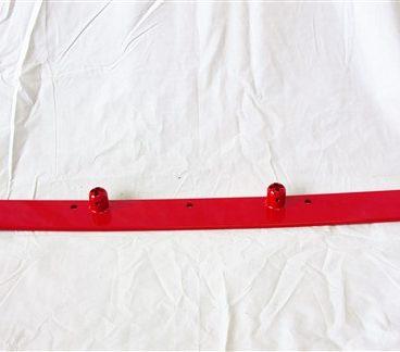 Climber Deck Bracket