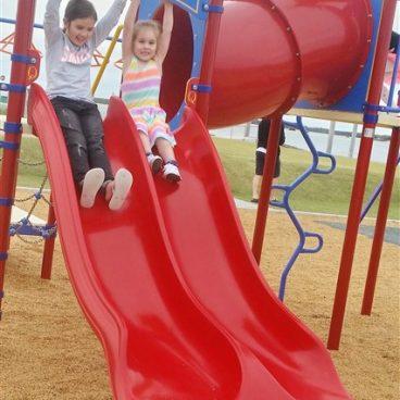 07. Slides
